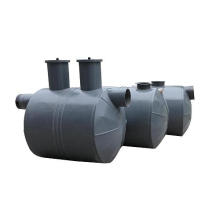FRP Hand Laminierung FRP Prdoucts FRP Produkte Fiberglas verstärkte Kunststoff