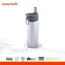 Nueva botella barata de la bebida de la bicicleta del deporte de la alta calidad del diseño