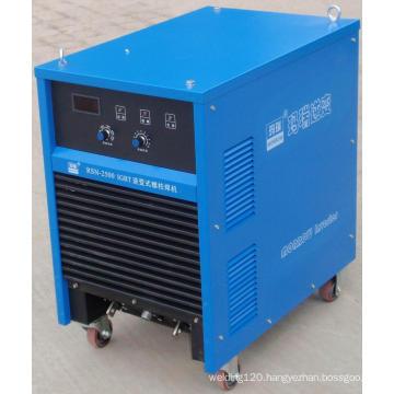 IGBT Inverter Stud Welding Machine (RSN-2500)