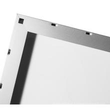 Painel solar de silício monocristalino policristalino