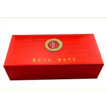Fortress GongGuo medlar gift boxes