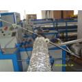 Aluminium Rohrformer