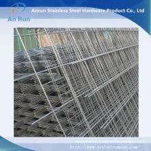 Brick Wall Reinforcement Wire Mesh