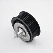 M272 M273 W221 W166 GLK Belt tensioner for Mercedes-Benz c300 c350 Belt tensioner 0002021619