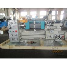 Hafco C0632c / 1000 Drehmaschine