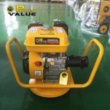 Gasoline Concrete Vibrator With Attachment For Sale