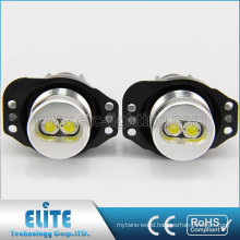 High Intensity Ce Rohs Certified Led Marker Light Wholesale