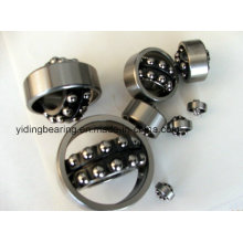 China Supplier Self-Aligning Ball Bearing 2316 2316k 2316m 2316km
