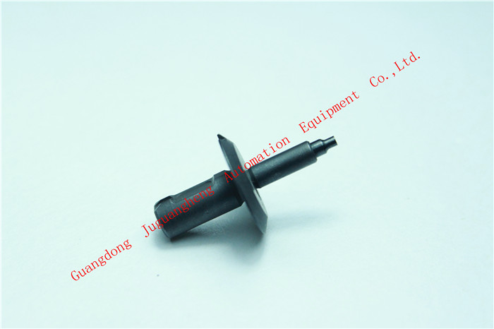 M2 N003 Nozzle in Stock