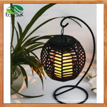 Solar LED Landscape Lights (EB-B4283)