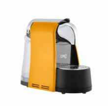 CN-Z0106C (Lavazza Mio Compatible)