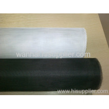 Stainless Steel Mosquito Netting