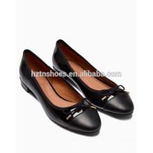 Flat Shoes Women Lady 2016 Cheap Wholesale Ballet Casual Shoe