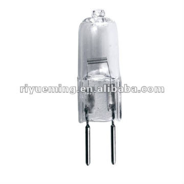 G5.3 12v 50w halogen bulb