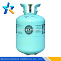 Refrigerant R134A replacement HCFC