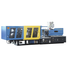 520t Servo Plastic Injection Molding Machine (YS-5200V6)