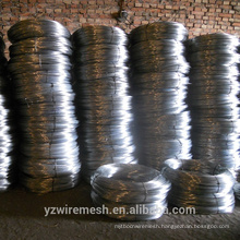 BWG 18 China Manufacture Galvanized Iron Wire/ Galvanized Wire Per Ton
