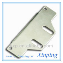 kinds of widely used fixing plate