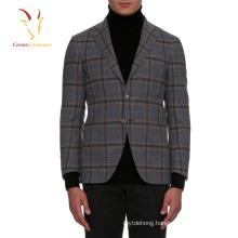 overcoat wool cashmere men