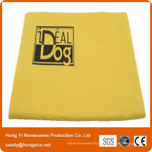 Super Absorbent Multi-Purpose Needle Punched Nonwoven Fabric Pet Mat
