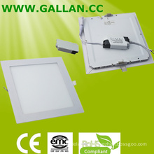 Professional Manufacturer Wide Voltage 18W LED Panel Lighting for Sale