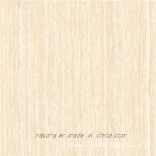 600X600 800X800mm Line Texture Polished Wall and Floor Tile