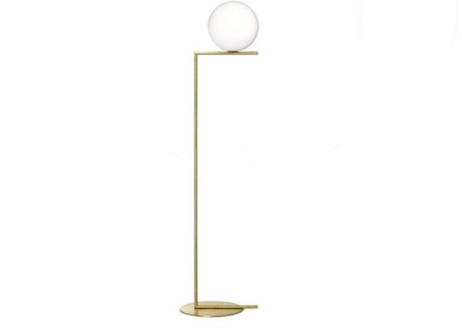 Floor Lighting Standing Lamps