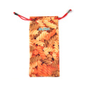 Microfiber Gift Bags for Mobile Phone