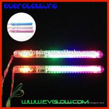 flashing stick light wand toys