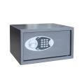 Cofre eletrônico eletrônico do portátil do uso home do hotel da altura do painel 230mm de Safewell Ej