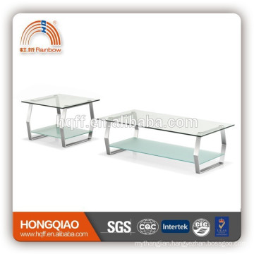 metal coffee table T-03