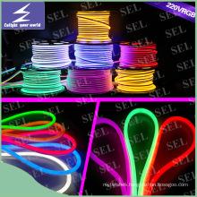 RGB Waterproof LED Neon Light