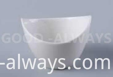 Ncz 118 Snack Serving Bowl Mini
