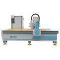 Cardboard Cut Oscillating Machine for Decoration Industry