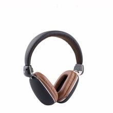 Manos libres auriculares con cable para Smartphone