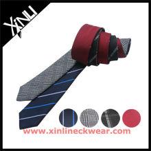 Популярные мужские уникальные галстуки для мужчин