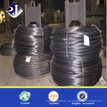 Online SAE1006 / SAE1008 Karton Stahldraht