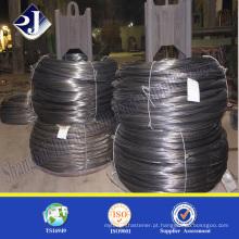 Bobina de aço inoxidável em linha SAE1006 / SAE1008