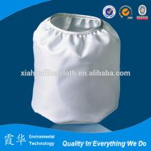 Tissu en polypropylène pour tissu filtrant