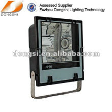 IP66 Plastic HID flood light
