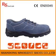 Low Cut Allen Cooper Chaussures de sécurité RS739
