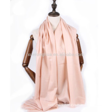 China scarf facrtory wholesale embroidered pashmina shawl