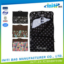 Beautiful fashion made in China disposable garment bags