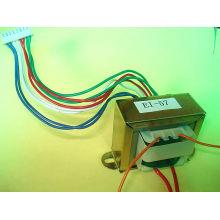 ei 57 30 transformateur de puissance