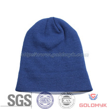 Cheap Promotion Knitted Hat (GKA0401-F00033)