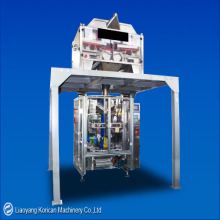 (KQZ) Automatic Washing Powder/Detergent Powder Packing Machine