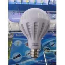 newest super brightness 15w led emergency bulbs lights
