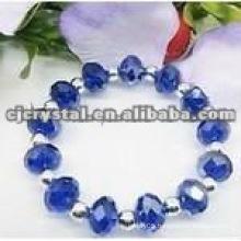 2015 fashion beautiful bead bracelet