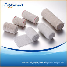 Good Price and Quality Cotton Elastic Bandage