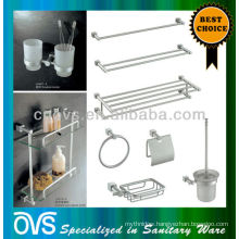 made in china toothbrush & tumbler holder 06 series
